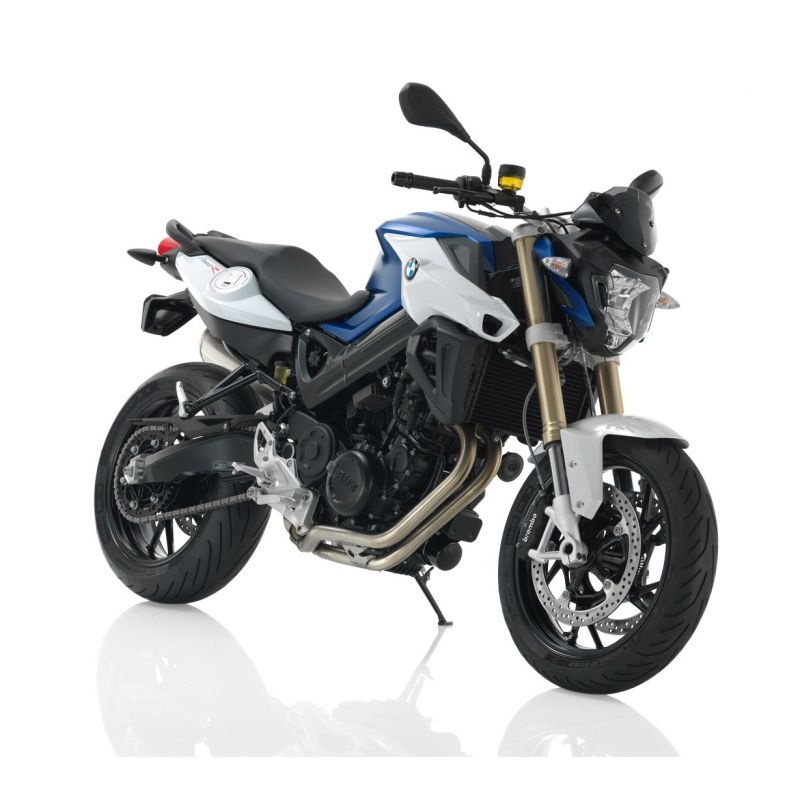 F800r bmw motorcycle rental moto plaisir Motor cycle rentals