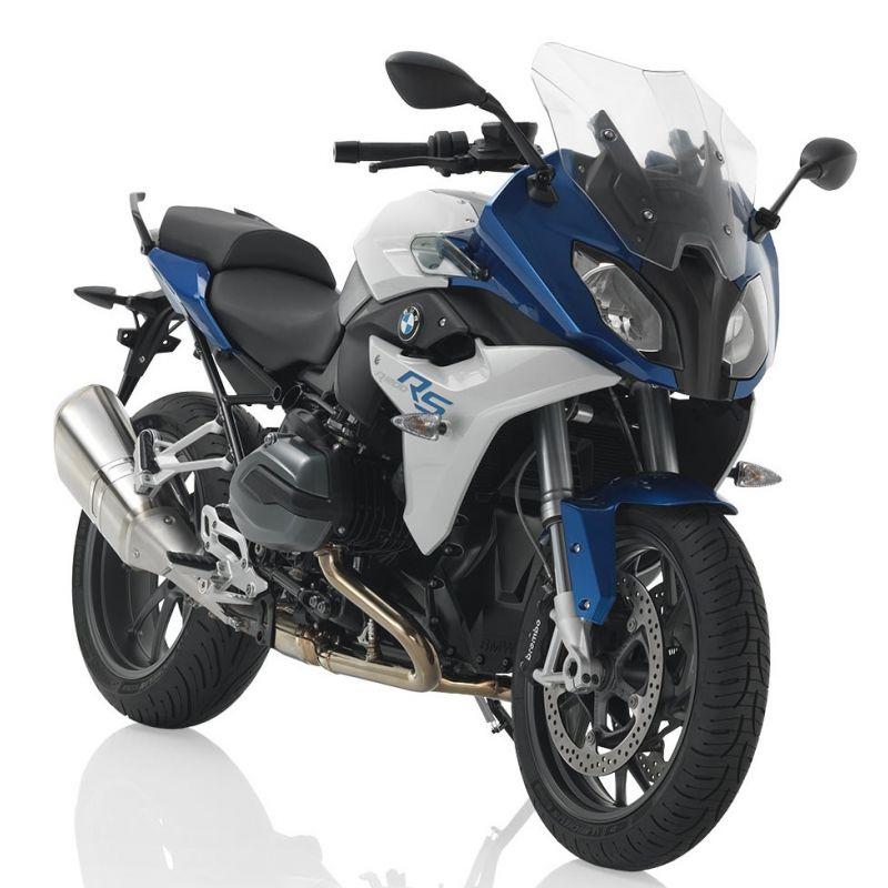 R1200rs Bmw Motorcycle Rental Moto Plaisir