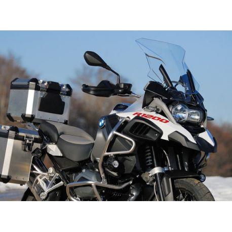 R1200GS Adventure, BMW Motorbike rental R1200GS Adventure Motorcycle