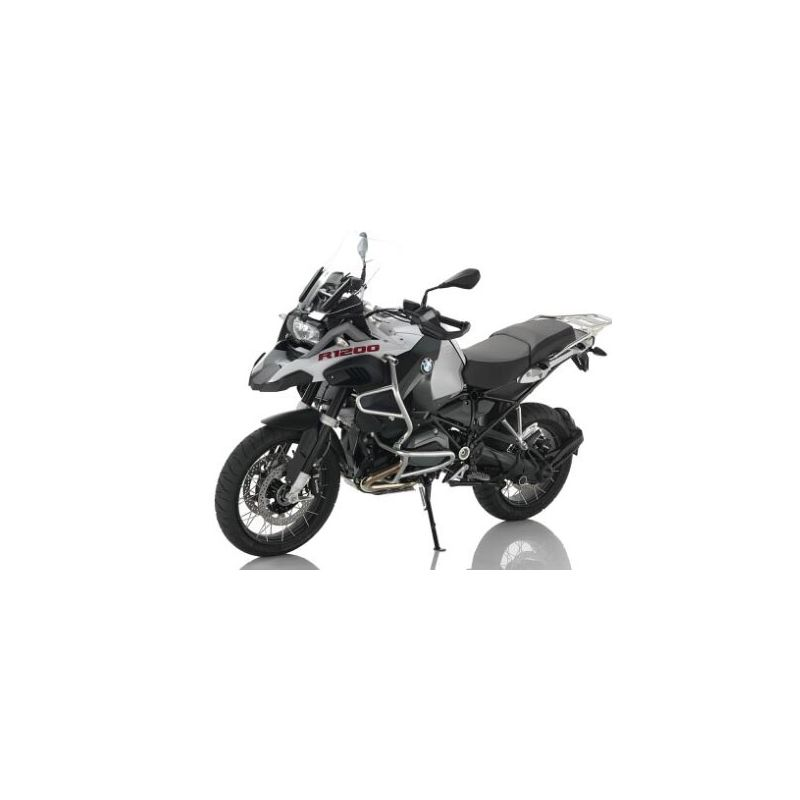 R1200gs adventure bmw motorcycle rental moto plaisir Motor cycle rentals