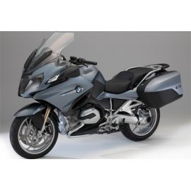 R1200RT, BMW Motorcycle rental