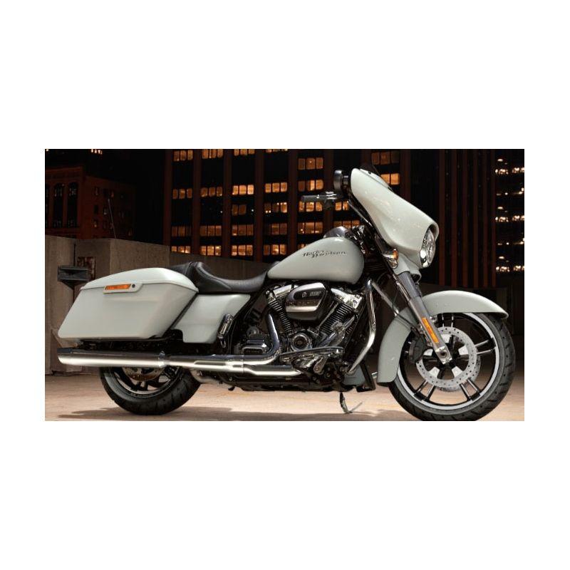 morzine harley days motorcycle rental specials moto plaisir. Black Bedroom Furniture Sets. Home Design Ideas