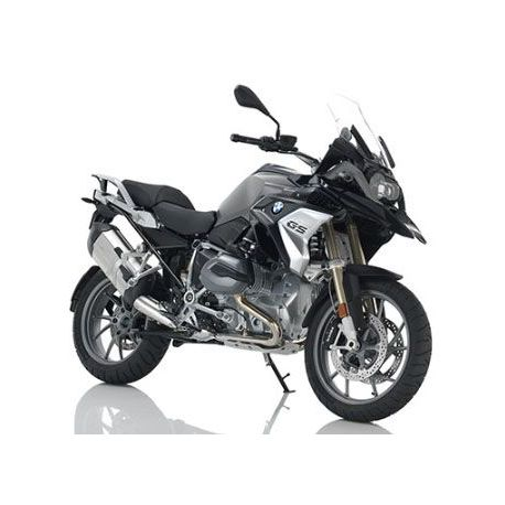 R1200GS Motorcycle rental