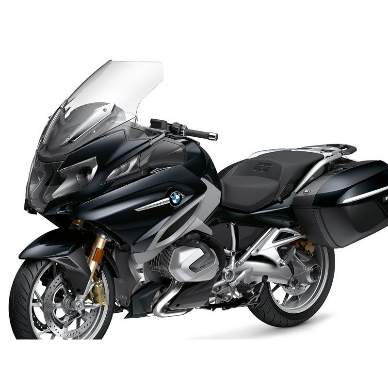 New BMW Motorcycle >> New R1250rt Bmw Motorcycle Rental